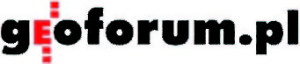 geoforum logo